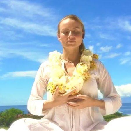 aloha snip